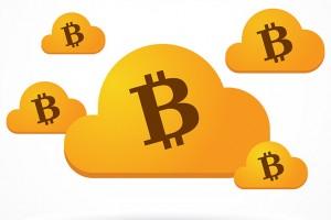 FED Bitcoin