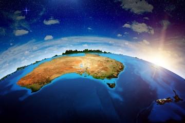 dolar australia i nowa zelandia