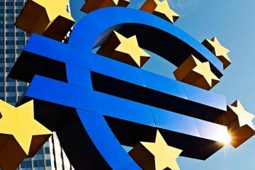 EUR/USD wzrosty