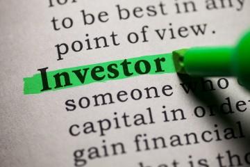 inwestor a spekulant na rynku/giełdzie