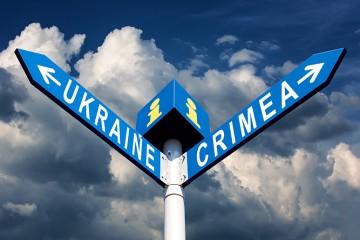 krym a giełdy (Rosja)
