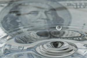 płynność kapitału - transakcje