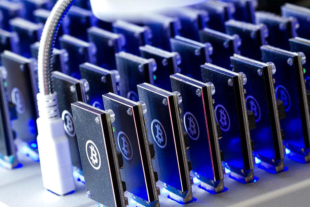 bitcoin-kiedy-upadek.jpg