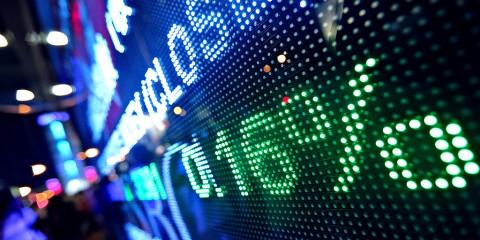 fundusze hedgingowe - jaworski