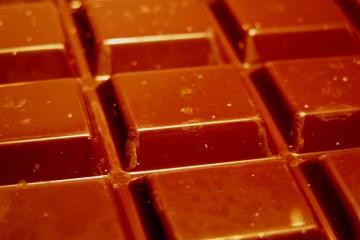 kakao a zdrowie - surowe