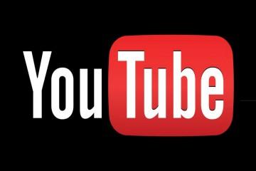 youtube forex - rozwój