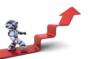 trading i inwestowanie algorytmiczne