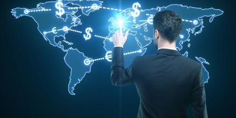 wojna walutowa - analizy forex