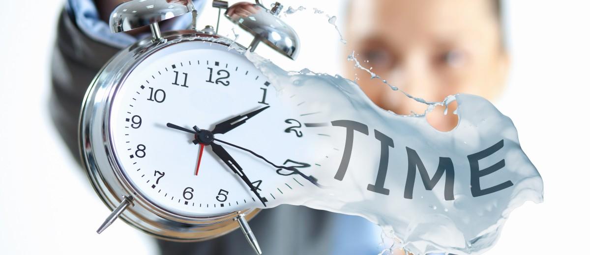 czas-dostarczenia-informacji-1200x520.jpg