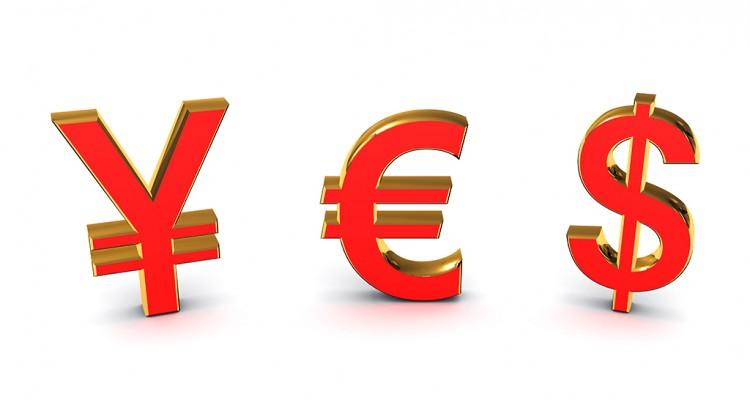 stopy euro