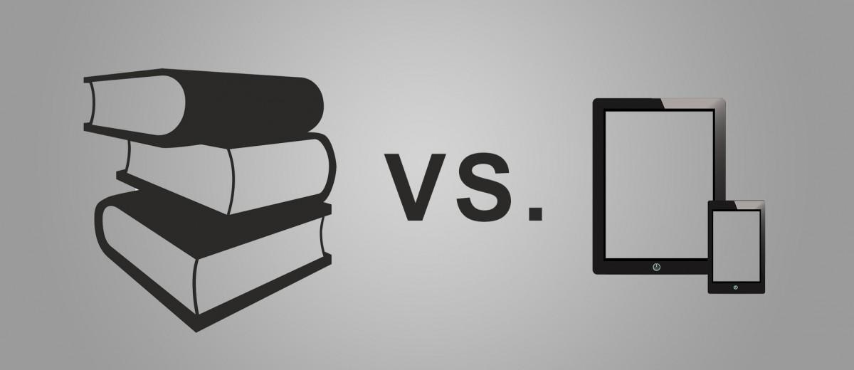 ebook-vs-ksiazka-tradycyjna-1200x520.jpg