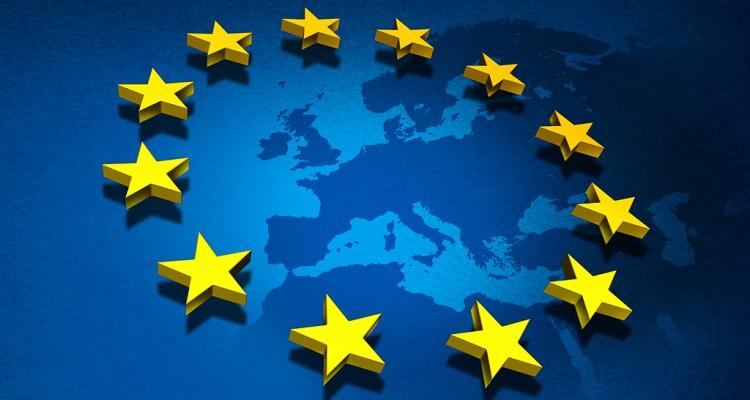 spadki na eur/usd stopy procentowe