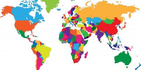 nauka języków obcych a rozwój osobisty
