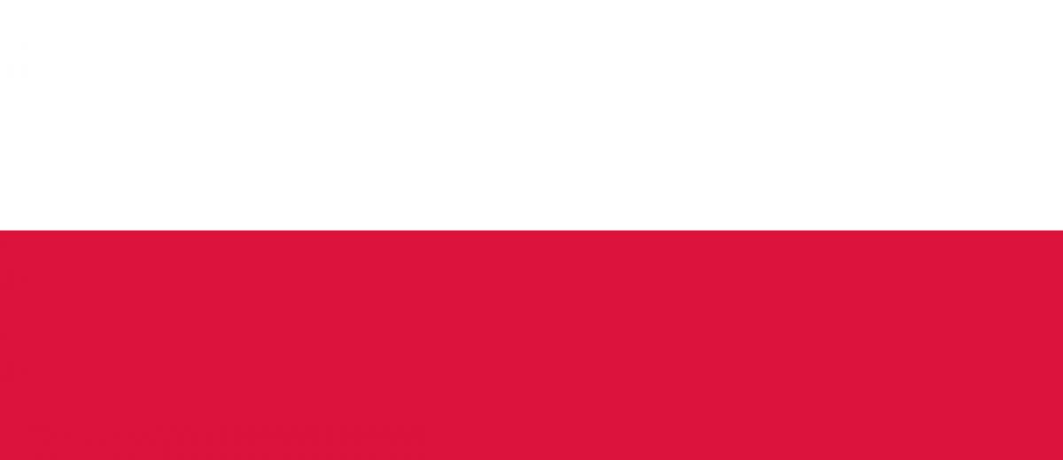 polska-jest-dobrze-gospodarka-1200x520.p