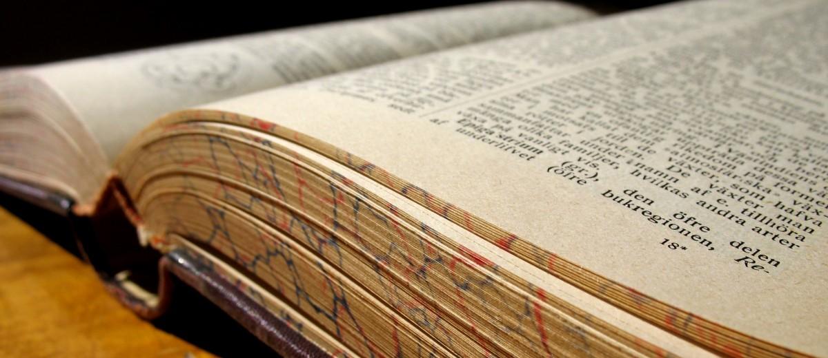 szybkie-czytanie-oszczednosc-czasu-1200x520.jpg