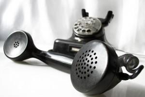 biznes - marketing telefoniczny