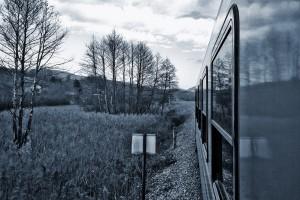podróże służbowe - wady i zalety