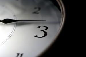 czas na inwestycje - giełda