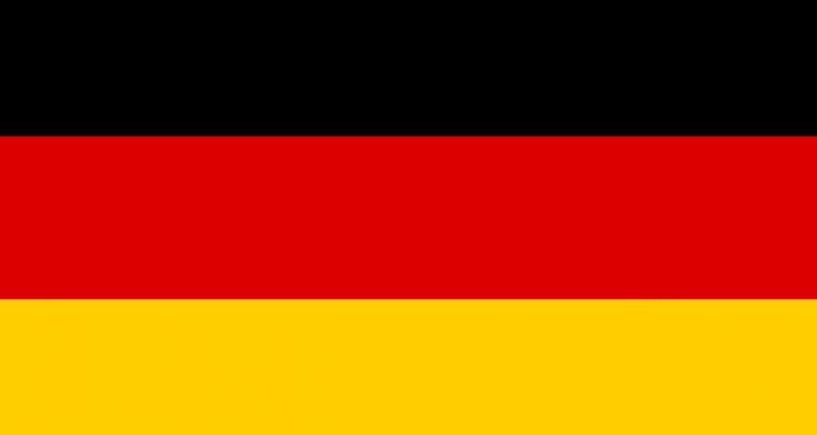 niemiecka gospodarka coraz gorsza