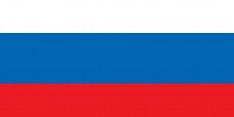 blogosfera w rosji regulowana