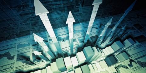 zyski na forexie - rynek walutowy