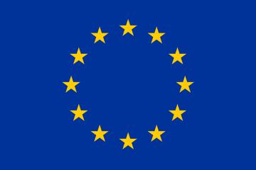 euro spadki w stosunku do dolara