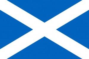 szkocja referendum niepodległość