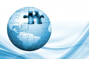 specjalizacja interdyscyplinarność, zasada 1+100