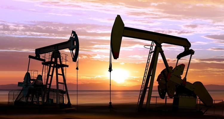 opec a kurs rubla i ropy naftowej