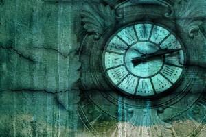 marnowanie czasu a rozwój osobisty