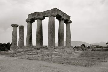 grecja dług trojka