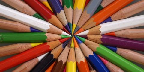 cele projekty i zarządzanie