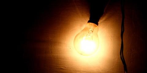 startup - pomysł na biznes