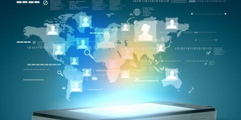 biznes w sieci - internecie
