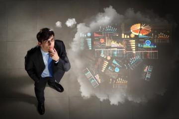 myslenie - wolnosc finansowa i zawodowa