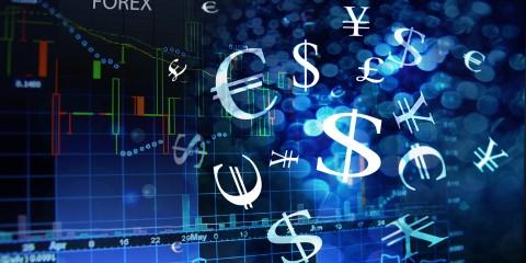 forex start na giełdzie