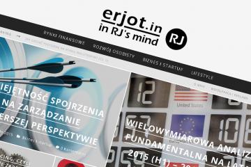rafał jaworski blog - interdyscyplinarność
