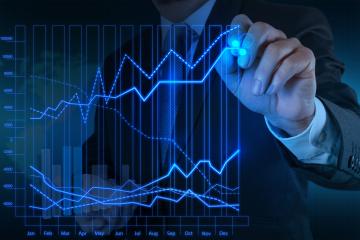 analiza biznesowa