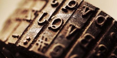Copywriting - pisanie tekstów