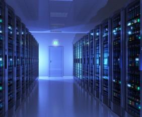 bezpieczeństwo w sieci - antywirusy