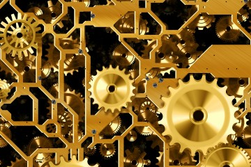 automatyzacja a efektywność w biznesie