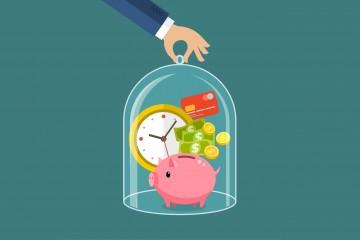 sektor bankowy jest ok