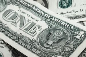 o pieniądzach się nie rozmawia w towarzystwie
