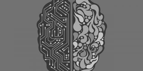 Sztuczna inteligencja kierunkiem rozwoju