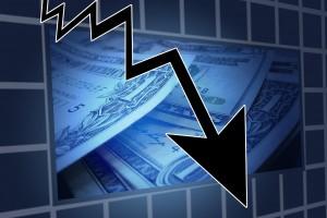 Czy czeka nas kolejny globalny kryzys finansowy? Ważne!