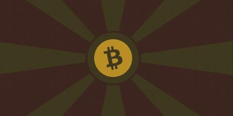 bitcoin amber gold - czym się różnią