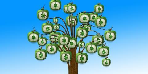 kryzys finansowy bankowy - kryptowaluty