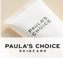 paulas choice kosmetyki i dermokosmetyki