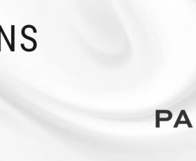 paulas choice sklep promocje